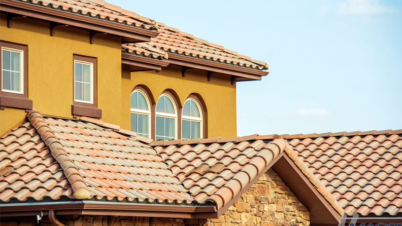 residential roofing contractors in arizona